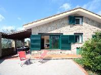 Rezidence Il Borgo - Last Minute a dovolená