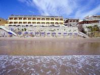 Hotel Dei Cesari - Last Minute a dovolená