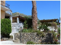 Villa Marinú - Last Minute a dovolená