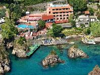 Hotel Delfini - Last Minute a dovolená
