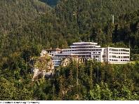 Sporthotel Semmering - hotel