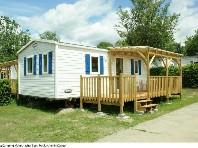 Camping Maltschacher See - letní dovolená