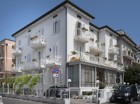 Hotel Italia - hotel