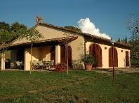 Rezidence Casolare San Lorenzo - Last Minute a dovolená
