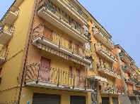 Apartmán Fieramosca 4 - apartmány