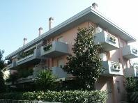Rezidence Leoncavallo 4 - Last Minute a dovolená