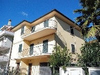Apartmánový dům Bissolati 4 21470 - apartmány