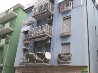 Apartmán Plauto 4 - apartmány