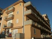 Apartmán Maffei 4 - Last Minute a dovolená