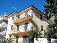Apartmán Bissolati 4 21421 - Last Minute a dovolená