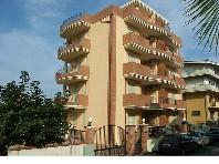Apartmán Leopardi 2 21413 - apartmány