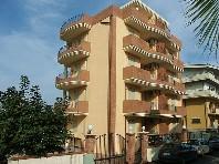 Apartmán Leopardi 4 - apartmány