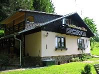 Chata Nové Domky 2560 - Last Minute a dovolená
