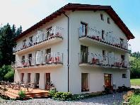 Villa Malina - vily
