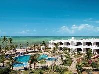 Hotel Jumbo Resort All inclusive super last minute