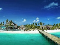 Vily Ozen by Atmosphere at Maadhoo All inclusive last minute