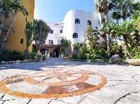 Hotel Akrabello - Last Minute a dovolená