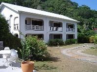 Hotel La Residence - Last Minute a dovolená