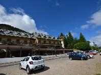 Hotel Il Cervo - Last Minute a dovolená