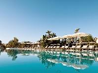 Hotel VOI Arenella Resort - Last Minute a dovolená