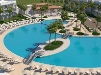 Hotel Aldiana Club Calabria - all inclusive