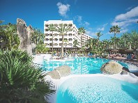 Hotel Corallium Beach By Lopesan Hotels - Last Minute a dovolená