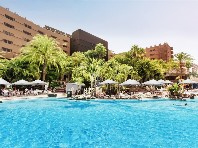 Abora Continental By Lopesan Hotels All inclusive last minute