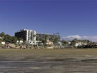 Hotel Beverly Park - Last Minute a dovolená