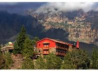 Hotel Rural Las Tirajanas - Last Minute a dovolená