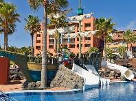 Hotel H10 Tindaya - Last Minute a dovolená