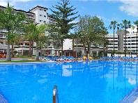 Hotel Blue Sea Puerto Resort - super last minute