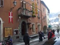 Alta Valtellina 2020 - Dovolená Alta Valtellina levně