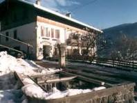 Hotel Lucia - Last Minute a dovolená