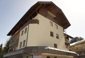 Apartmány Carinthia A Sonnleitn