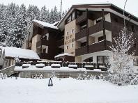 Hotel Alle Tre Baite - Last Minute a dovolená