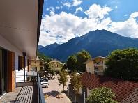 Residence Aurino - Last Minute a dovolená