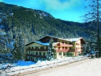 Hotel Villa Emma - hotel