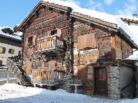 Rezidence Chalet Florin - Last Minute a dovolená