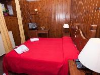 Hotel Club Esse Pila Di - Last Minute a dovolená