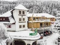 Hotel Trattlerhof - Last Minute a dovolená
