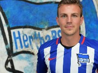 Vstupenka Hertha Berlín - Schalke 04 - 2020
