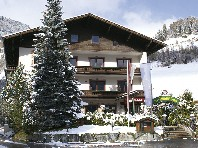 Gasthof Batzinger All inclusive first minute