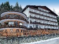 Hotel Pawlik - Last Minute a dovolená