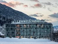 Hotel Franz Ferdinand Mountain Resort Nassfeld - Last Minute a dovolená