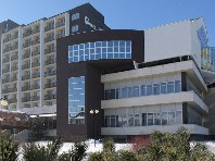 Hotel Satel - Last Minute a dovolená