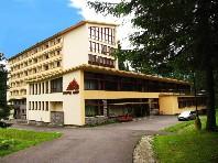 Hotel SNP - Last Minute a dovolená