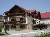 Penzion Goral - Last Minute a dovolená