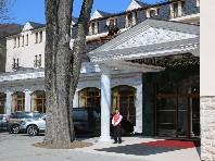 Hotel Aphrodite Palace - Last Minute a dovolená