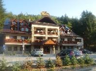 Hotel Fatra - Last Minute a dovolená