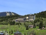 Hotel Horal - hotel